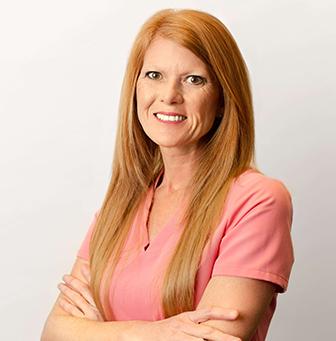 Hollye of Martin Dental Center